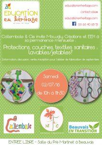 permanence-collembole-02-07-16