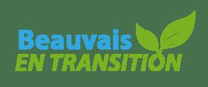 Beauvais en transition