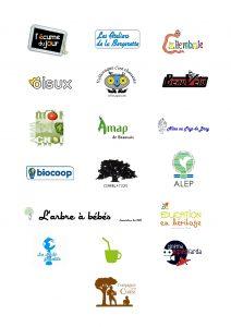 BET---Logos-des-18-assocs-partenaires