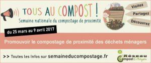 rcc2017-banniere-693x290px