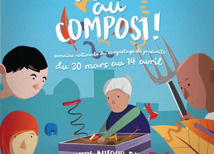 Affiche_Tousaucompost_A4