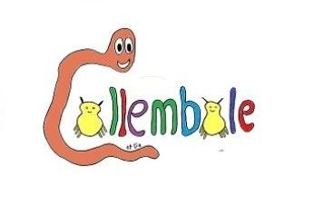 association collembole