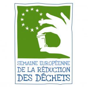 Semaine  Européenne de Réduction des Déchets  dématérialisée